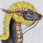 Profilbild von ShadowDragon